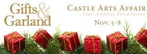 castle arts