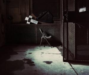 OSR-ohio-prison-cross-cage-