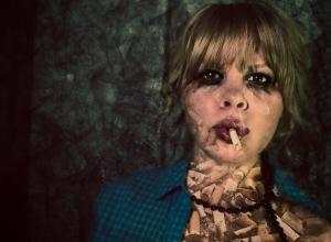 vice-smoking-woman-dramatic-quitsmoking-moody