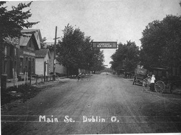 dublin-mainst_history