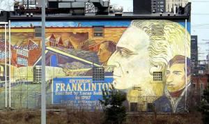 franklinton wine