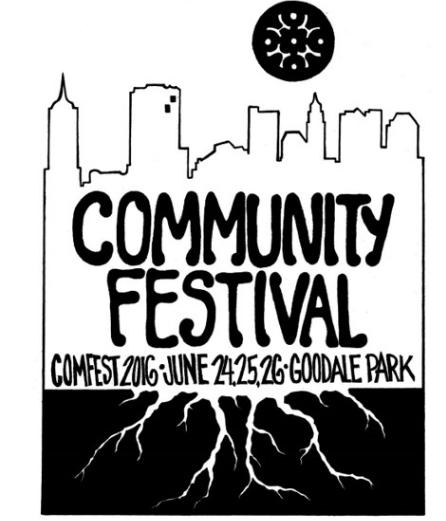comfest logo 2016.png