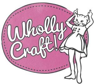 whollycraft-logo