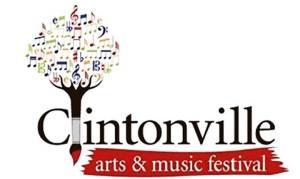clintonville