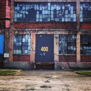 400-market
