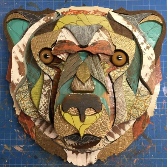 patrick bear.jpg